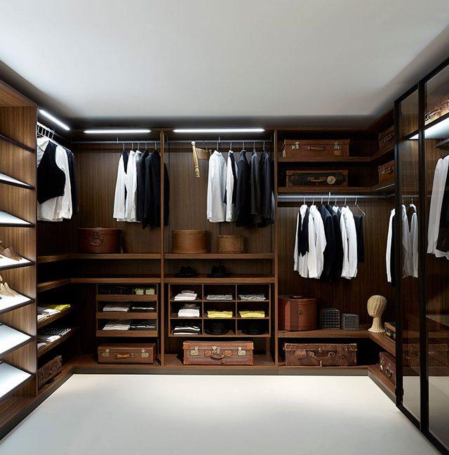 walkin closet designs ideas New 0003s 0006 Walk In Wardrobes Lp2
